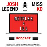 Season 1 Episode 1 - Pilot
