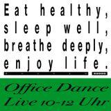 Office Dance Nr. 57