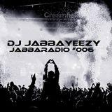 JabbaRadio #006
