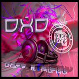 DEEP & FILTHY 18 MARCH-17