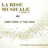LA_BISE_MUSICALE_#2