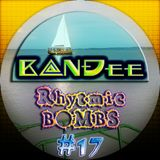 B@NĐee - ✪ Rhytmic BOMBS #17 ✪