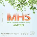 moscow::house::selection 020 // 03.07.18.