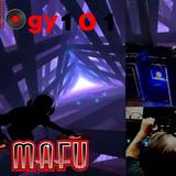 MaFu - Mixology 101 #070