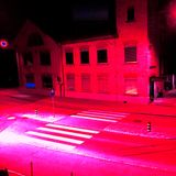 Luciofer's Weekend Mix 27.04.18