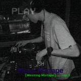 Mssn Mixtape #1