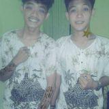 With DJ Ifal Pradipta