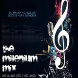 THE MILLENIUM MIX