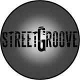 STREET GROOVE mix by Daniele Testorelli