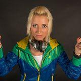 DJane Patricia (CZ) - Oldschool Techtrance/Trance Mix (April 2013)