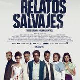 Critica a Relatos Salvajes por Cristian Olcina en 100% Cine.