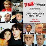 Freakonomics - Puntata 1