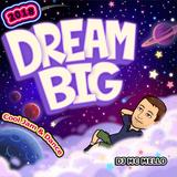 2018 Big Dream Cool Radio Jam & Dance