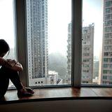 Μοναξιά και Μοναχικότητα