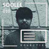 Eclectica Series 010 - SOOLEE