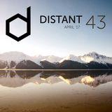 Distant - April '17