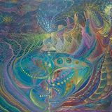 Iyarito's | Funky Soul | Ethnic Chill | Dub | Mini Mix | Sept '18