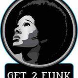 Get2Funk On The Dancefloor March 2015