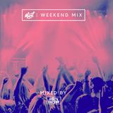 Mint Weekend Mix - Episode 1