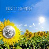 Disco Spring