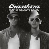 Crazibiza Radio Show #4