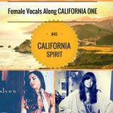 14_California_Spirit_21012017