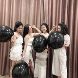 New Việt Mix  - Nơi Tình Yêu Bắt Đầu ft Nơi Tình Yêu Kết Thúc - Hoàng Long Mix