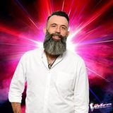 Chat with Colin Lillie, contestant on Series 7 of The Voice, Australia.