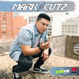 96.7 KISS FM; Klub Kiss - July 2019 @djmarkcutz