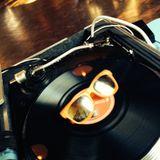 Melissa + Jay, Wedding Reception, Trolley Barn, Live Remix Set by DJ Mike Walsh