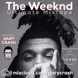 The Weeknd Ultimate Mixtape