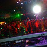 Ibiza Deep House Mix