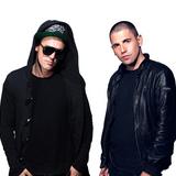 DJ Mag Set #2 - Dimitri Vegas & Like Mike (Mar 2015)