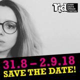 Review von Laura Hürlimann, PR-Verantwortliche vom Rock the Docks 2018!