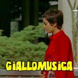 GialloMusica - Best of Italian Genre Cinema Sounds - Vol.18