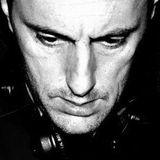 Gianrico Leoni - Something Deeper - dj set summer 2013