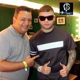 REGGAETON SUPERMIX NOV 2014 DJ FANTASMA MIAMI