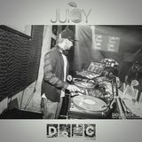 Mix of the Month #6 by DJ D3!C