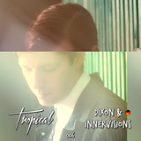 Tropical Sessions 006 Dixon & INNERVISIONS