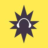 """Tetragon"" Radio Show (Techno, Deep techno) Leproradio.com 18.05.2018"
