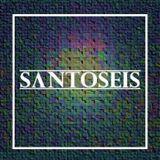Santoseis live set @ Santos6 Deck SPGG, MX (07-06-15)