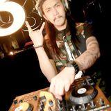 DJ Armstromg Trance VOL.1