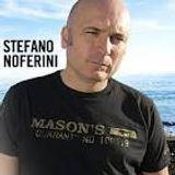 Stefano Noferini  05-1995  side a