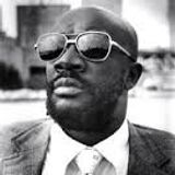 isaac hayes The Black Moses mix