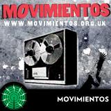 Movimientos 04/06/14