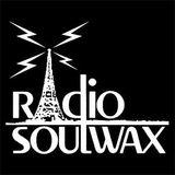Cavalcade of Wonder Episode 9: Radio Soulwax