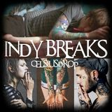 INDY BREAKS