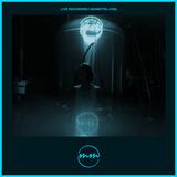 Mixmotel 51 - Jay Carder