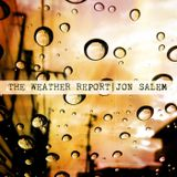 The Weather Report 004 ft. Daniel James (LIVE @ Drop Fest)