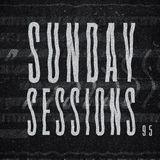 zvh - Sunday Sessions'95